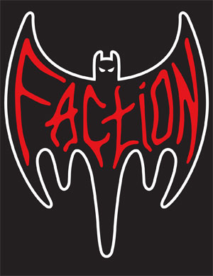 Faction Epitaph